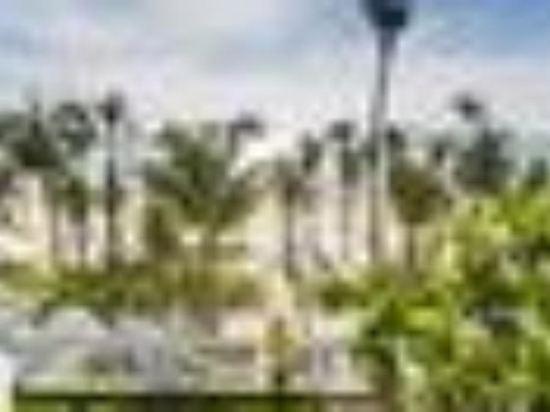 峴港雅高尊貴度假村(Premier Village Danang Resort Managed by AccorHotels)其他
