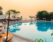 華欣萬豪度假酒店