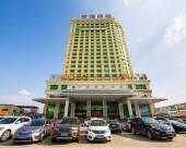 中道酒店(廣州沙村地鐵站店)