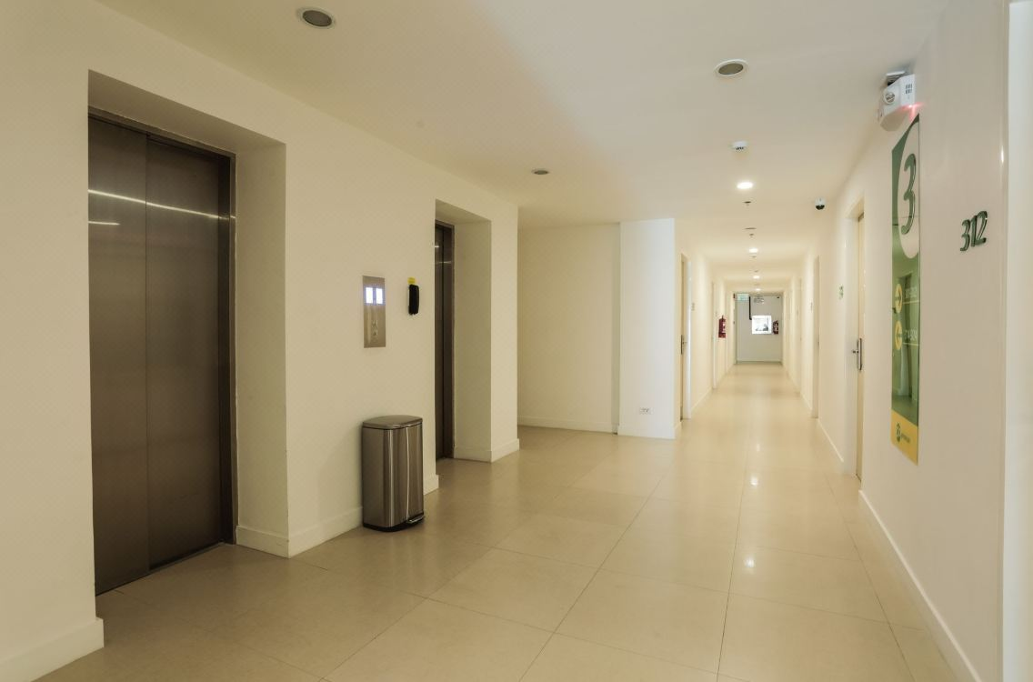 Go Hotels Cubao, Hotel reviews and Room rates