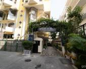 HM 班加羅爾套房酒店及單間公寓
