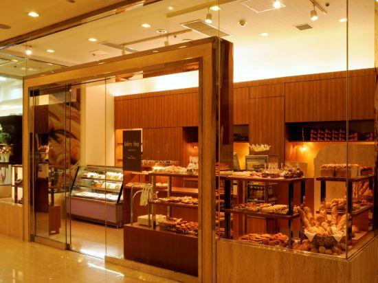 東京池袋大都會飯店(Hotel Metropolitan Tokyo Ikebukuro)其他
