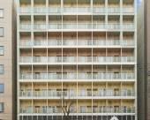 札幌條紋大住宅酒店