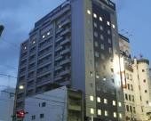多米鹿兒島酒店