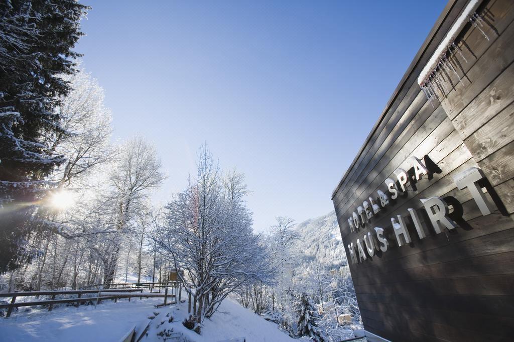 goedkoop voor korting groothandelsprijs exclusief assortiment Alpine Spa Hotel Haus Hirt, Hotel reviews and Room rates