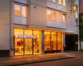 萊奧科隆老城新奇酒店