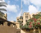 夢想迪拜旅館 - 阿拉伯老城酒店