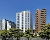 東京大森城市酒店