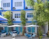 阿祖爾一號酒店