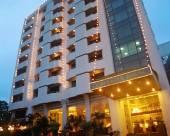 愛賓娜家園酒店
