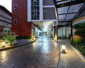 普里姆普利斯2號酒店