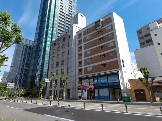 福島町理想酒店