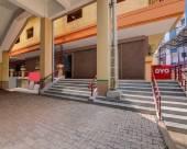 OYO 10866 班加羅爾旗艦酒店