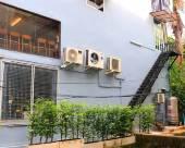 曼谷班10號公寓