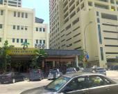 瑞康馬魯裏私人酒店