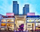 吉隆坡鳳凰酒店