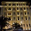 GDM 梅加隆酒店(GDM Megaron)
