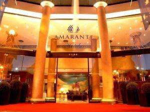 戛納阿馬蘭蒂酒店(Amarante Cannes)