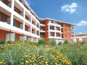 普羅旺斯艾克斯城市公寓酒店 - 拉杜蘭內(Appart'City Aix en Provence – La Duranne)