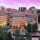 埃斯特拉拉豐塔納酒店(Hotel Estelar La Fontana)