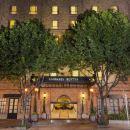 波哥大-羅薩萊斯希爾頓尊盛酒店(Embassy Suites by Hilton Bogotá - Rosales)