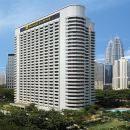 吉隆坡香格里拉酒店(Shangri-La Hotel Kuala Lumpur)