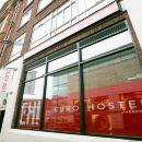 歐洲旅館-利物浦(Euro Hostel Liverpool)