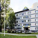 里加戴斯酒店(Days Hotel Riga)