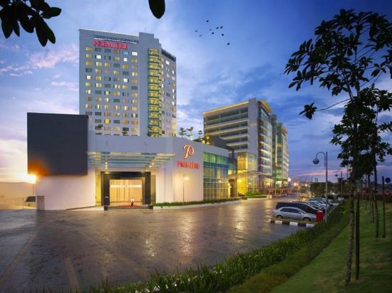 Klang Hotels - Where to stay in Klang | Trip com