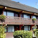 康鉑酒店(Campanile Cardiff Hotel)
