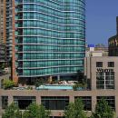 溫哥華威斯汀大酒店(The Westin Grand Vancouver)