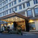 卡那亞大酒店(Grand Kanaya Hotel)
