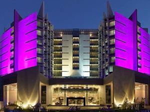 班加羅爾祖里懷特菲爾德酒店(The Zuri Whitefield Bangalore)