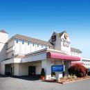 西塔科克拉麗奧酒店(Clarion Hotel Seatac)