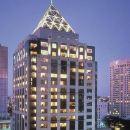 西雅圖W酒店(W Seattle)