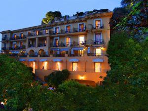 拉彼魯茲酒店(La Perouse Hotel)