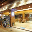 凱薩酒店(Hotel Kesawan)
