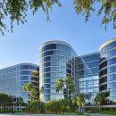 坦帕西海岸翠貢精選酒店(The Westshore Grand, A Tribute Portfolio Hotel, Tampa)