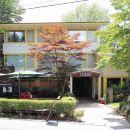 長野東云沙龍酒店(Hotel Shinonome Salon Nagano)
