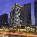 多哈千禧國際酒店(Millennium Plaza Doha)