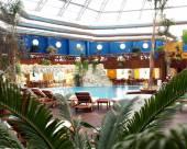 法拉拉卡薩布蘭卡酒店