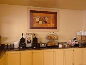 奧蘭治縣聖塔安那拉昆塔套房酒店(La Quinta Inn & Suites Orange County - Santa Ana)