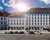 德爾莫赫勒施泰根博閣酒店