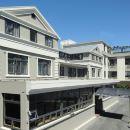 奧克蘭奇威國際酒店