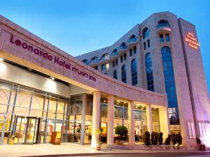 耶路撒冷萊昂納多酒店