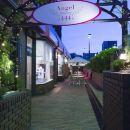 澀谷東武酒店(Shibuya Tobu Hotel)