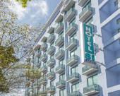 新加坡81酒店 - 黃金