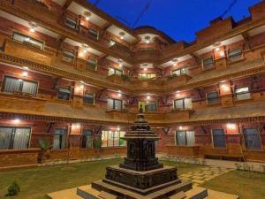 西提瑪娜卡瑪娜酒店
