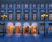 巴黎利茲酒店
