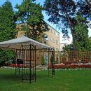 卡林頓房屋酒店(Carrington House Hotel)
